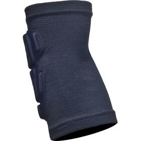 Amplifi Knee Sleeve Grom